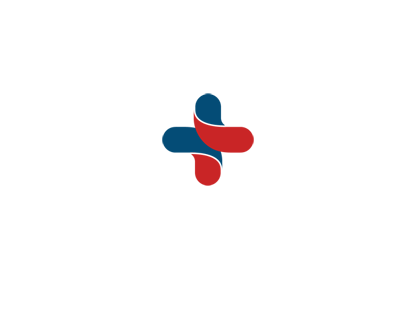 christianlovematch.com